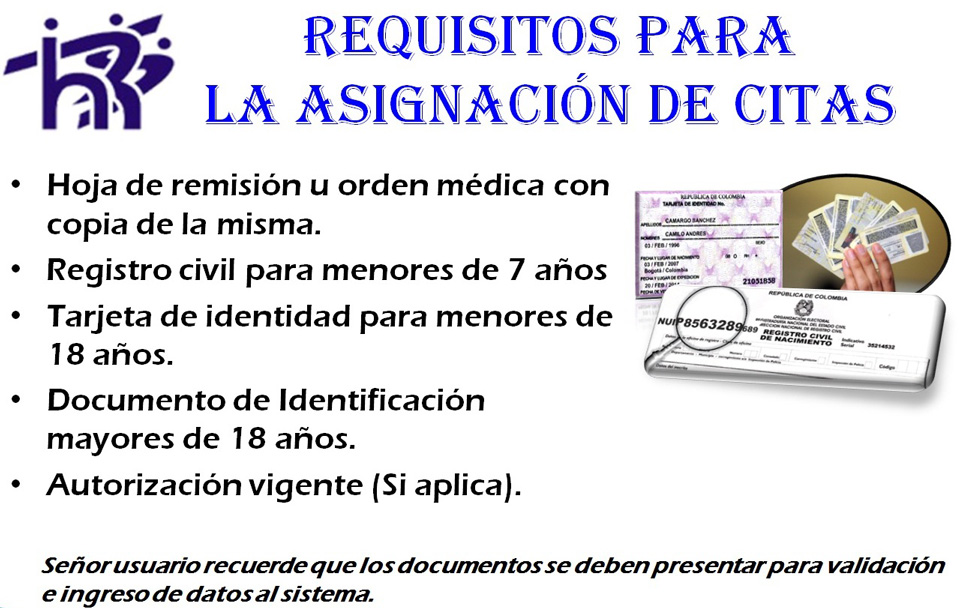 /index.php/noticias/199-requisitos-asignacion-citas
