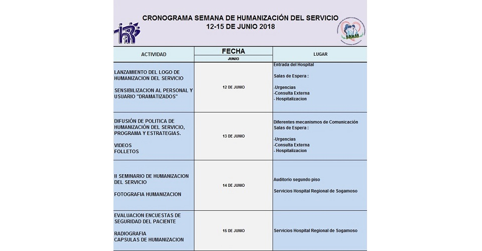 /index.php/noticias/516-semana-de-la-humanizacion-del-servicio